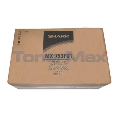SHARP MX-M753N FUSING UNIT